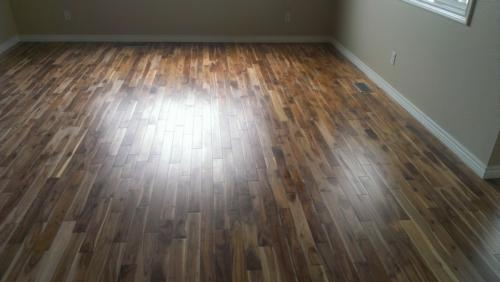 Project8-Acacia_Hardwood_Flooring_Fort_Collins03