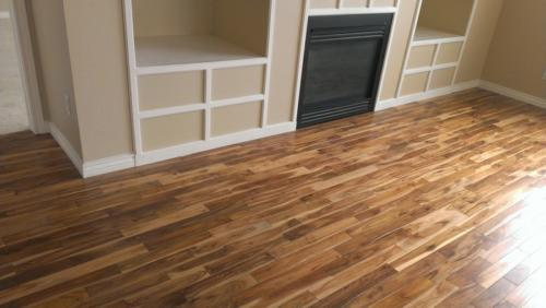 Project8-Acacia_Hardwood_Flooring_Fort_Collins04