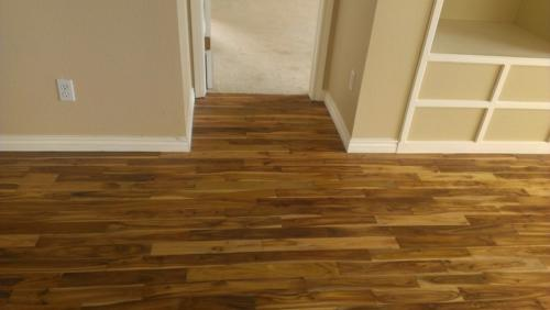 Project8-Acacia_Hardwood_Flooring_Fort_Collins05