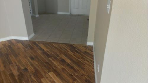 Project8-Acacia_Hardwood_Flooring_Fort_Collins06