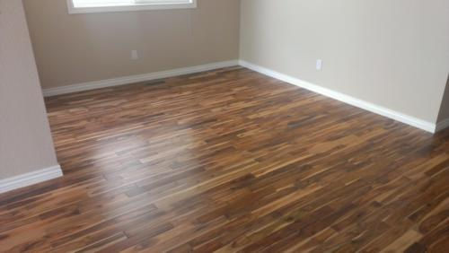 Project8-Acacia_Hardwood_Flooring_Fort_Collins07
