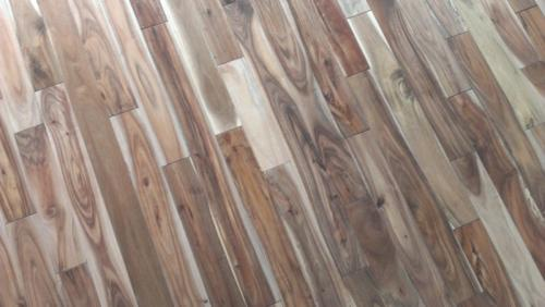 Project8-Acacia_Hardwood_Flooring_Fort_Collins08