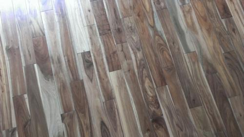 Project8-Acacia_Hardwood_Flooring_Fort_Collins09
