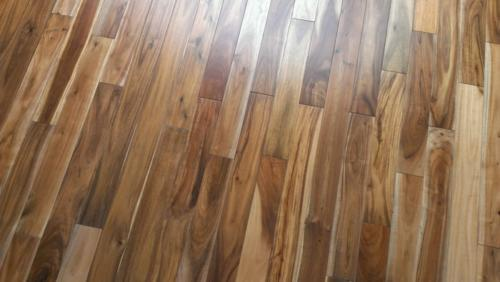 Project8-Acacia_Hardwood_Flooring_Fort_Collins10