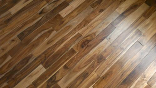 Project8-Acacia_Hardwood_Flooring_Fort_Collins11