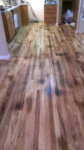 Project9-Smoked_Maple_Flooring01