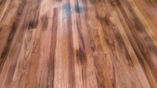Project9-Smoked_Maple_Flooring02