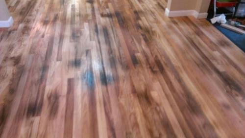 Project9-Smoked_Maple_Flooring03