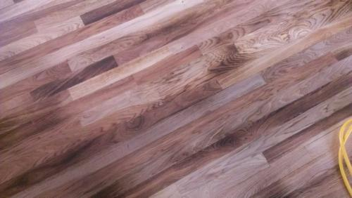 Project9-Smoked_Maple_Flooring04