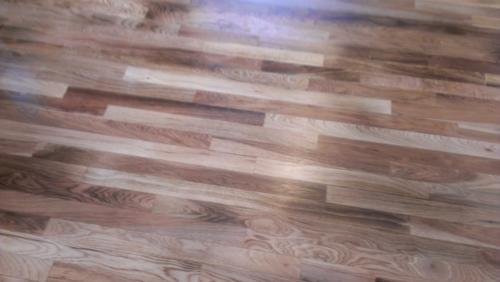 Project9-Smoked_Maple_Flooring05