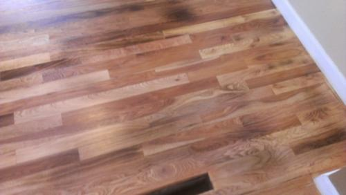 Project9-Smoked_Maple_Flooring06
