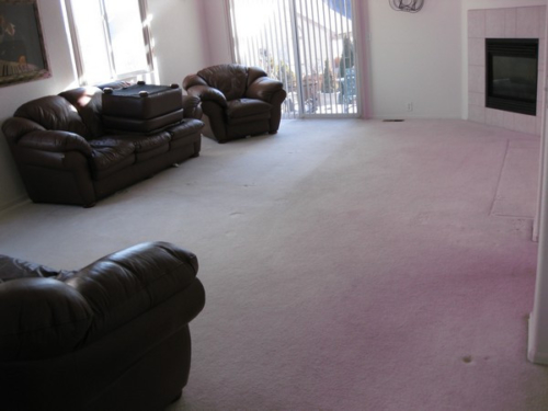 Project_01-Fort_Collins_Laminate_Flooring01