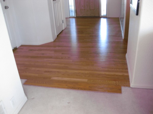 Project_01-Fort_Collins_Laminate_Flooring02