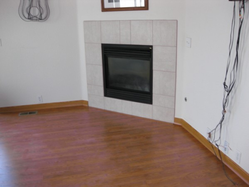 Project_01-Fort_Collins_Laminate_Flooring05
