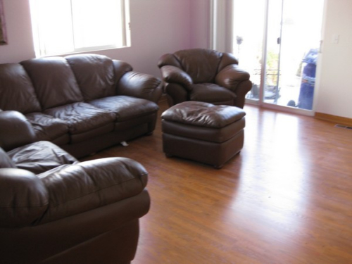 Project_01-Fort_Collins_Laminate_Flooring06
