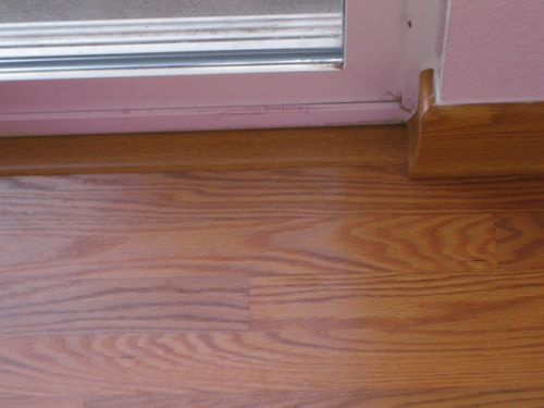 Project_01-Fort_Collins_Laminate_Flooring07