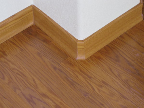 Project_01-Fort_Collins_Laminate_Flooring08