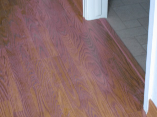 Project_01-Fort_Collins_Laminate_Flooring09