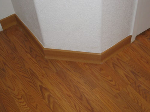 Project_01-Fort_Collins_Laminate_Flooring10
