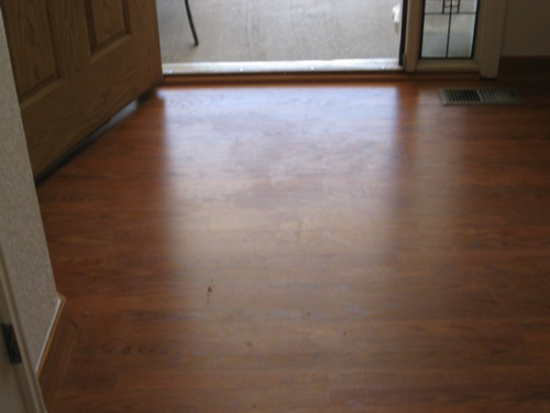 Project_01-Fort_Collins_Laminate_Flooring11