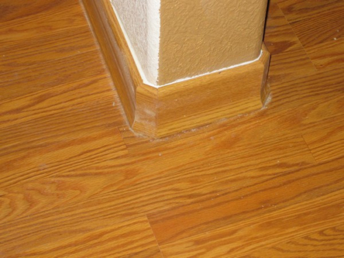 Project_01-Fort_Collins_Laminate_Flooring12