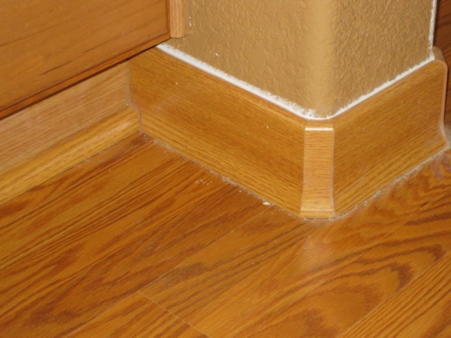 Project_01-Fort_Collins_Laminate_Flooring13
