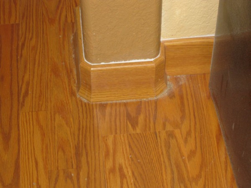 Project_01-Fort_Collins_Laminate_Flooring14