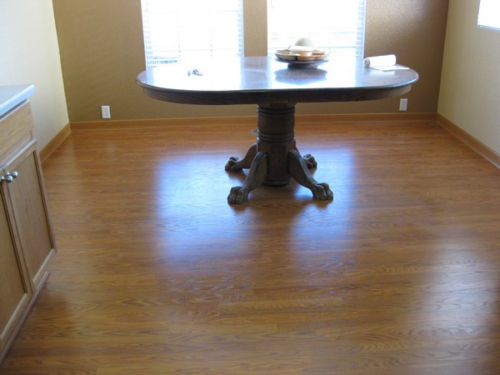 Project_01-Fort_Collins_Laminate_Flooring15