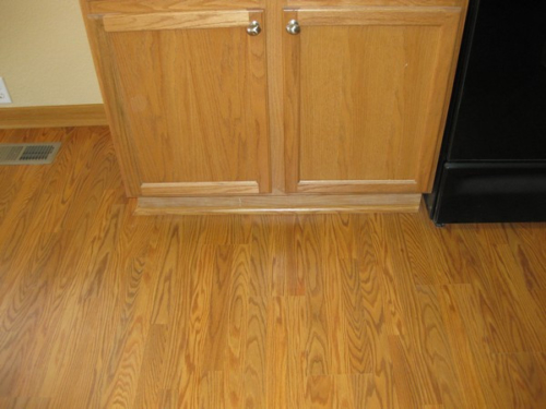 Project_01-Fort_Collins_Laminate_Flooring16
