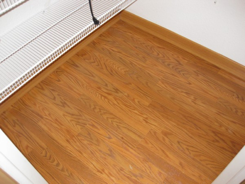 Project_01-Fort_Collins_Laminate_Flooring17