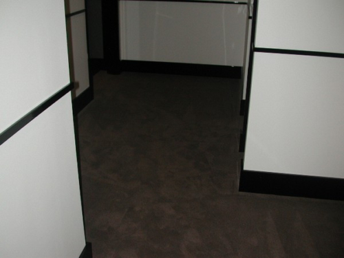 Project_01-Tile_Fort_Collins08