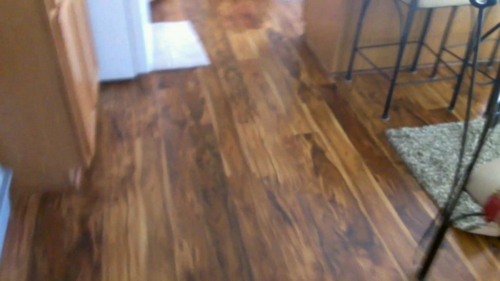 Project_02-Fort_Collins_Acacia_Laminate_Flooring02