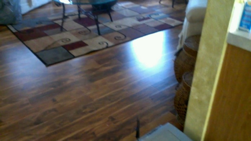 Project_02-Fort_Collins_Acacia_Laminate_Flooring04