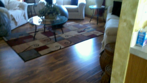 Project_02-Fort_Collins_Acacia_Laminate_Flooring05