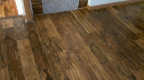 Project_02-Fort_Collins_Acacia_Laminate_Flooring07