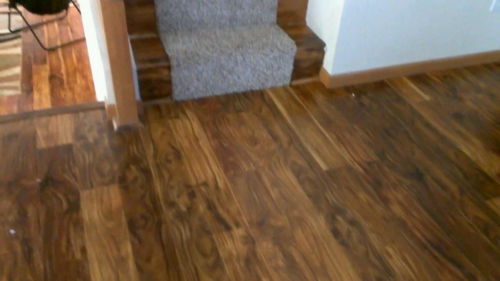 Project_02-Fort_Collins_Acacia_Laminate_Flooring08