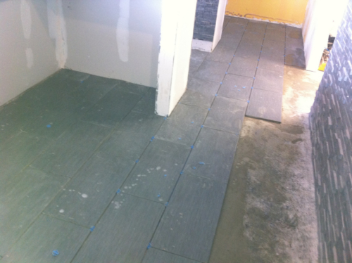 Project_02-Tile_Fort_Collins02