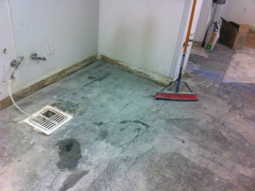 Project_02-Tile_Fort_Collins05