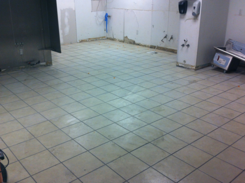 Project_02-Tile_Fort_Collins07