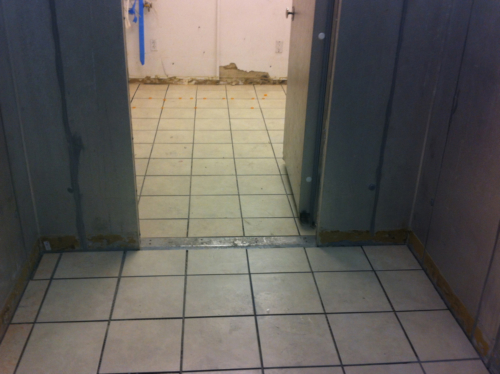 Project_02-Tile_Fort_Collins08