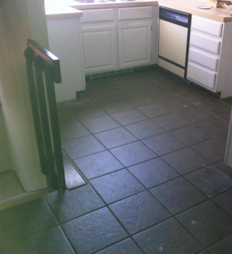Project_02-Tile_Fort_Collins14
