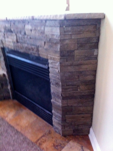 Project_02-Tile_Fort_Collins19