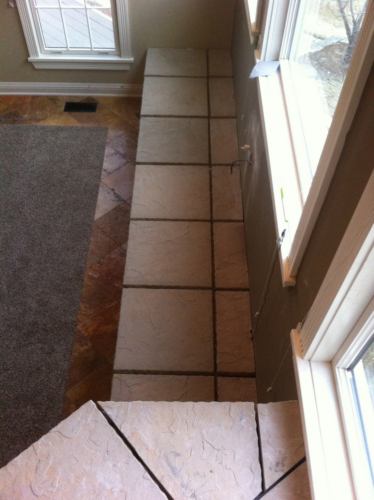 Project_02-Tile_Fort_Collins20