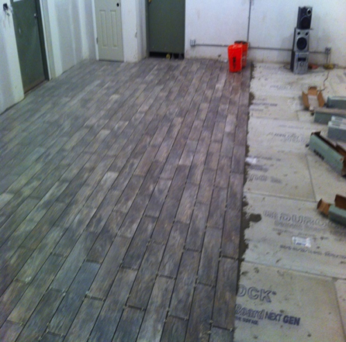 Project_02-Tile_Fort_Collins23
