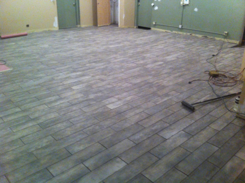 Project_02-Tile_Fort_Collins24