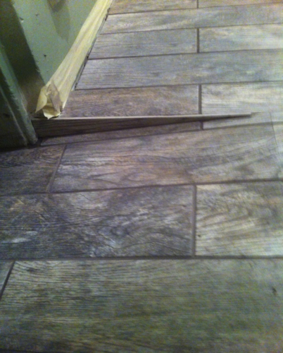 Project_02-Tile_Fort_Collins25