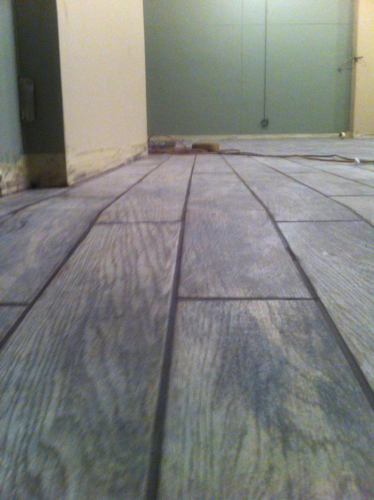 Project_02-Tile_Fort_Collins26