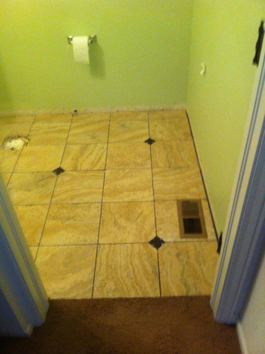 Project_02-Tile_Fort_Collins28