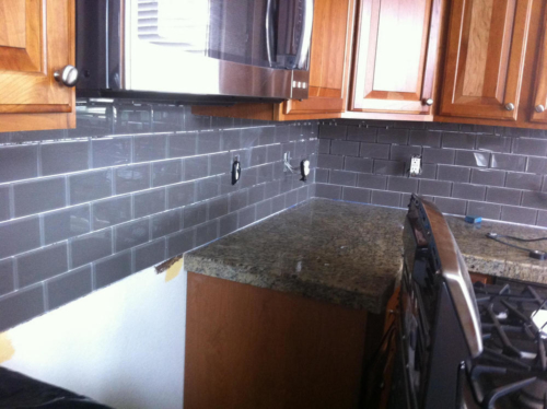 Project_02-Tile_Fort_Collins29