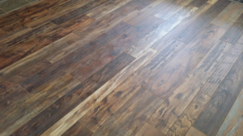 Project_03-Laminate_Flooring_Fort_Collins01